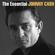 Johnny Cash - Essential Johnny Cash (CD)