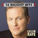 Collin Raye - 16 Biggest Hits (CD)
