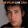 Bob Dylan - Bootleg Series - Vol.6 - Concert At The Philharmonic Hall 1964 (CD)