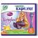 LeapFrog - Explorer Game - Disney Tangled
