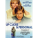 Up Close & Personal - (Region 1 Import DVD)