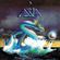 Asia - Asia (CD)