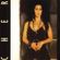 Cher - Heart Of Stone (CD)