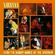 Nirvana - From The Muddy Banks Of Wishkah (CD)
