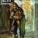 Jethro Tull - Aqualung (CD)