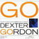 Dexter Gordon - Go (CD)