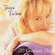 Tanya Tucker - 20 Greatest Hits (CD)