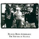 Beastie Boys - Sounds Of Science (CD)