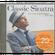 Frank Sinatra - His Greatest Performances 1953-1960 (CD)