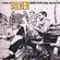 Silver, Horace - Six Pieces Of Silver (Rudy Van Gelder Remaster) - (EMI Import CD)