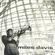 Davis Miles - Volume One Remastered (CD)