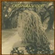 Cassandra Wilson - Belly Of The Sun (CD)