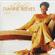 Reeves Dianne - Best Of Dianne Reeves (CD)