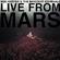 Harper Ben - Live From Mars (CD)