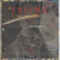 Enigma - Love, Sensuality, Devotion - Greatest Hits (CD)
