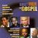 Great Men Of Gospel - Various Artists (CD)
