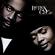 Bebe Winans & Cece - Relationships (CD)