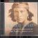 Sacred Spirit - Various Artists (CD)