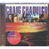 Craig Chaquico - Panorama - Best Of Craig Chaquico (CD)