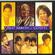 Great Women Of Gospel - Various Artists (CD)