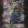 Outkast - Aquemini - Explicit (CD)