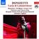 Donizetti:Lucia Di Lammermoor - (Import CD)