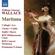Wallace: Maritana - Maritana (CD)