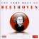 Very Best Of Beethoven - Various Artists (CD)
