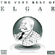 Elgar - Very Best Of Elgar (CD)