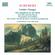 Schubert - Lieder-Lynda Russell (CD)