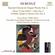 Eric Lebrun - Sacred Choral & Organ Works Vol.2 (CD)