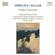 Kang / Polish National Radio Symphony Orchestra - Violin Concertos (CD)