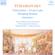Tchaikovsky:Nutcracker/Swan Lake - (Import CD)