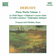 Francois Thiollier-Joel - Piano Music Vol.2 (CD)