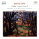 Piano Works Vol.5 - Various Artists (CD)