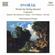 Dvorak:Works for String Qt Vol 05 - (Import CD)