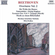 Beethoven - Overtures Vol.2 & Ritterballett (CD)