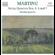 Martinu:String Quartets Volume 3 - (Import CD)