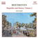 Beethoven - Individual Pieces Vol 2 Jando (CD)