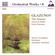 Moscow Symphony Orchestra - Seasons & Scenes De Ballet (CD)