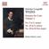 Lute Sonatas - Vol.2 - Various Artists (CD)