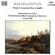 Racmaninov:Piano Concertos Nos. 2 & 3 - (Import CD)