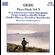 Einar Steen-Nokleberg - Piano Music Vol. 3 (CD)