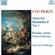 Cummings - Music For Harpsichord - Vol.1 (CD)