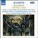 Czech Chbr Soloists/Brno Co - Rossini:Maometto Ii (CD)