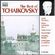 Best Of Tchaikovsky - Various Artists (CD)