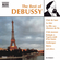 Best Of Debussy - Various Artists (CD)