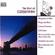 Best Of Gershwin - Various Artists (CD)