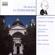 Best Of Lutoslawski - Various Artists (CD)