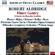 Aldridge / Boggs / Florentine Opera Company - Elmer Gantry (CD)